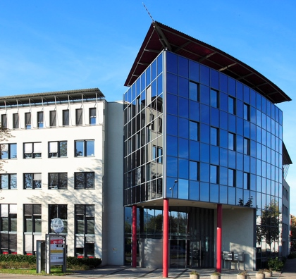 Basler-Strasse115